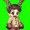 CaptPinhead's avatar