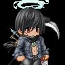 filipino_boi1998's avatar