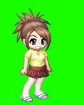 desperate_attraction's avatar
