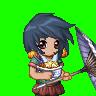 Mizz-AznHotti3's avatar