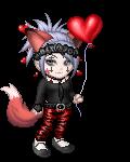 Emmaleia n_n's avatar