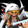 richyrich15's avatar