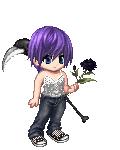 mew _mews_rule's avatar