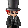 Capncaveman's avatar