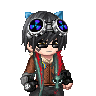 X_Bloody_Darkness_X's avatar