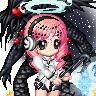 minty1214's avatar