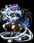 AvatarAeang's avatar