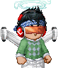 will kill hotline's avatar