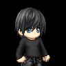 Bullet Alexander's avatar