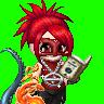 firelover43's avatar
