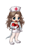 EMOPANDA95's avatar