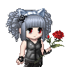 hoshi-yoshi121's avatar