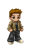 you cant see john cena's avatar