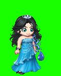 Lykatie's avatar