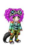 Krhiss_Kannin's avatar