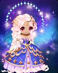Doomed To Eternal Hell's avatar