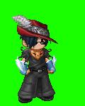 Rafael 978's avatar