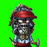 little wolf blossom's avatar