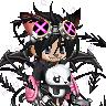 xxiwuvmehgummiesxx's avatar