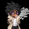 Your Condom Dispenser's avatar
