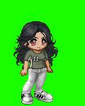 lunar_rocker's avatar