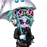 MaddHatterSlave's avatar