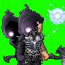 Jamnu's avatar