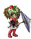mszxsunshine's avatar