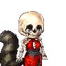 XxXxXxXx_Nameloc_xXxXxXxX's avatar