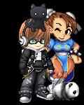 Ambokiko's avatar