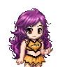 martita123's avatar