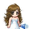 rgshadowy4's avatar