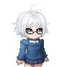 Silent Misfit's avatar