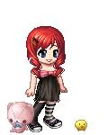 xx-hottie-red-girl-xx's avatar