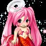 _your_sassy_gurl_'s avatar