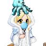 adorable demon's avatar