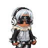 Rad Mevin360's avatar