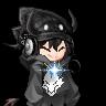Nirivash's avatar