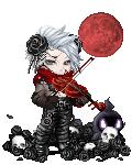 SilvertongueSagittarius's avatar