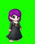 Tsunade_The_Great_Sannin's avatar
