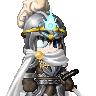 Raynear's avatar