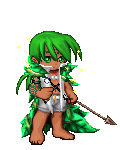camronknight's avatar