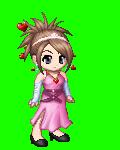 S3littleangel's avatar