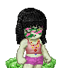 xXx Lil ryry xXx's avatar