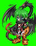 Animefreak1192