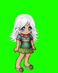ZzDreamerzZ's avatar