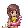 alexisenvy's avatar