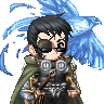 Mobius Wolff's avatar