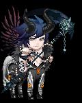 camilon 1's avatar