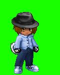 dakine7's avatar